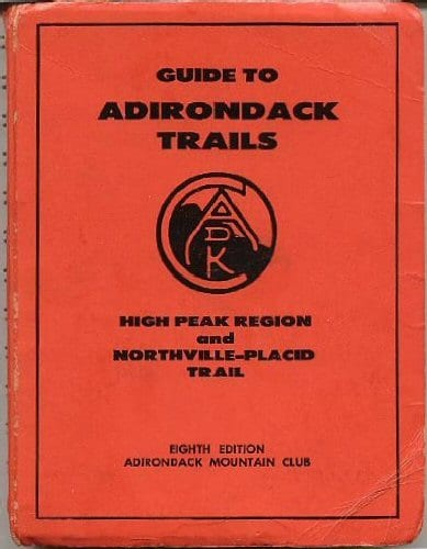 Orra Phelps: With Us on Every Trail - - The Adirondack Almanack