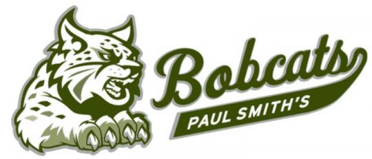 Paul Smiths Bobcats