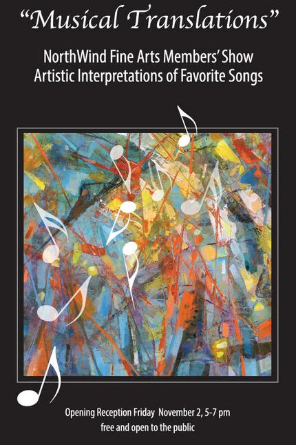 musical translations