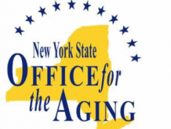 nys office for the aging