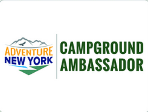 DEC Campground Ambassador