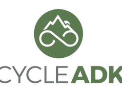 cycle adk logo