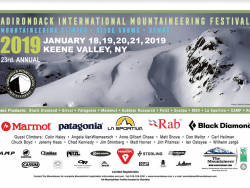 2019 mountainfest