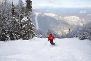 ski patrol on whiteface courtesy whiteface orda
