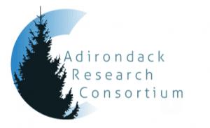 adirondack research consortium