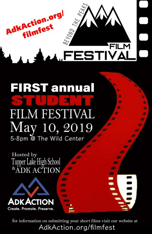 adkaction filmfest