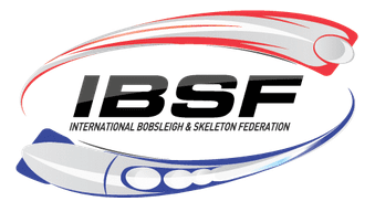 ibsf logo