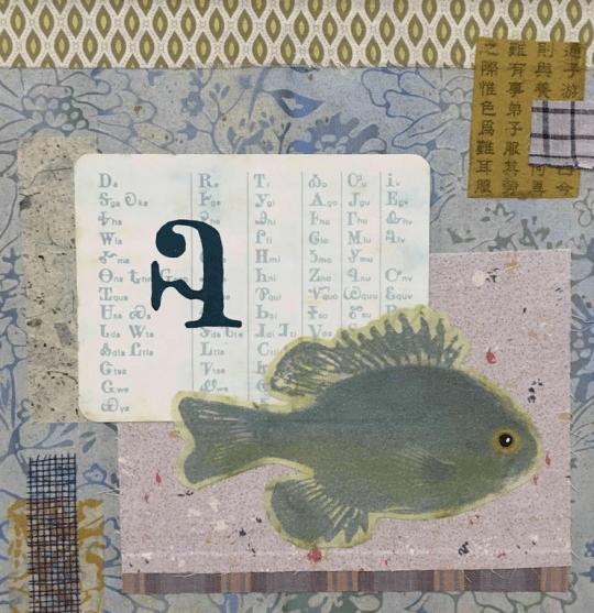Peixe XXI