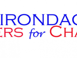 adirondack voters for change