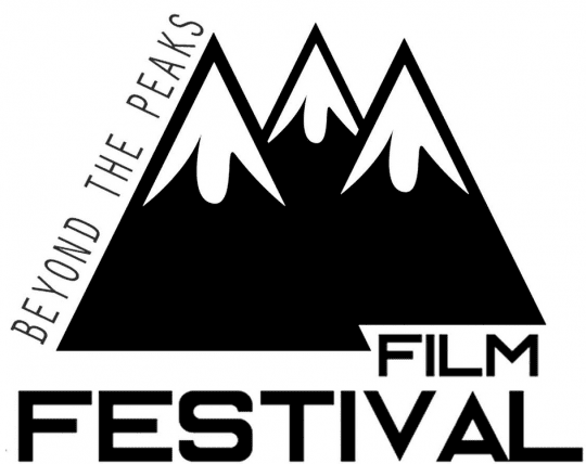 beyond the peaks film festival