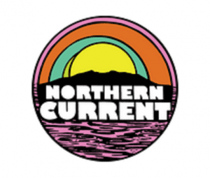 northern current logo