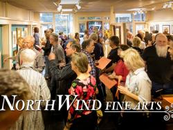 northwind fine arts