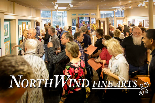 northwind fine arts