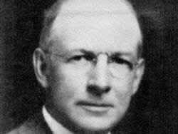 William Geer