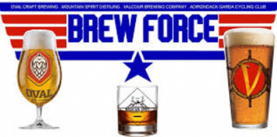 brew force