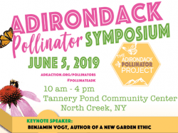 pollinator symposium