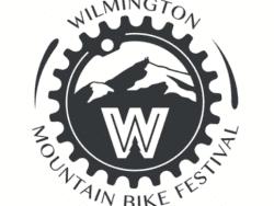 wilmington mountain bike fest
