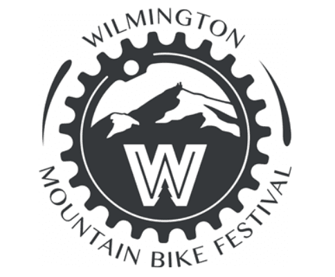 wilmington mountain bike fest