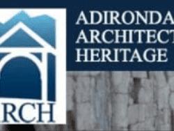 aarch logo