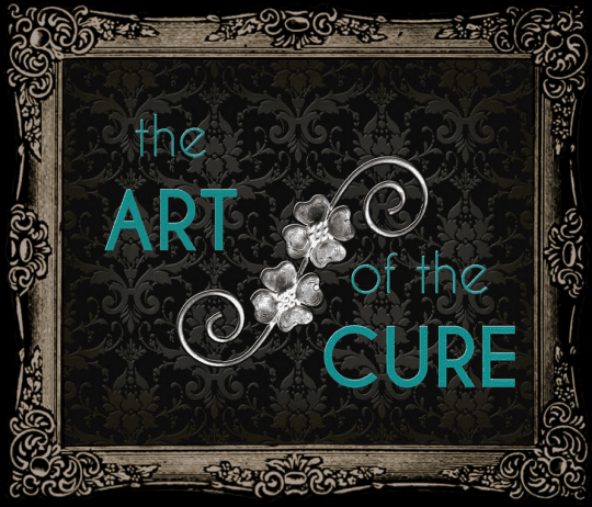 art of the cure