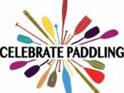 celebrate paddling