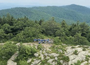 2019 lglc hike a thon