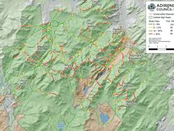 adirondack atlas slope layer