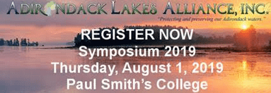 adirondack lakes alliance symposium