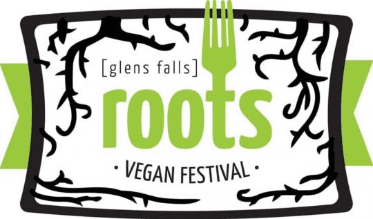glens falls vegan fest
