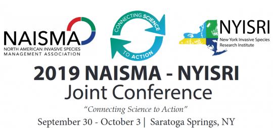 NAISMA Conference