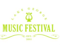 lg music festival