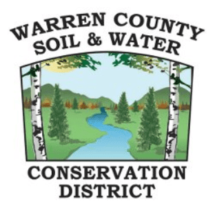 warren county water and soil