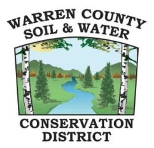 warren county water and soil