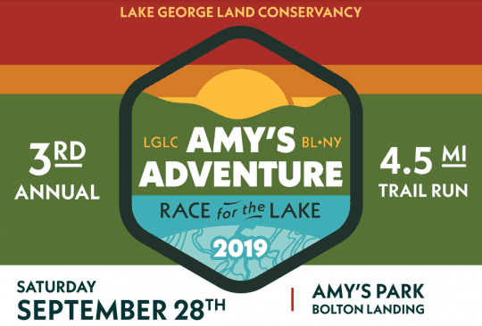 2019 amys adventure