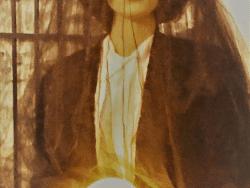 Adirondack Ghosts at Hancock House provided by Ticonderoga Historical Society