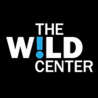 wild center logo