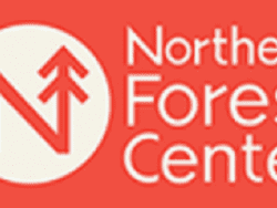 northern forest center