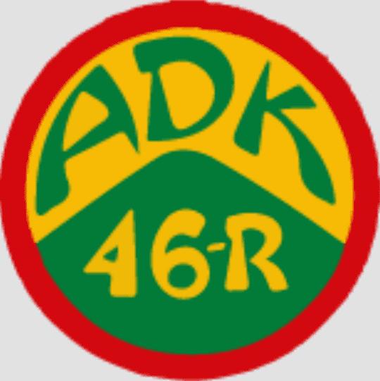 46er logo