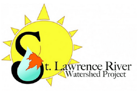 St Lawrence River Watershed Project