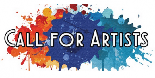 Adirondack Lakes Center for the Arts call for artist