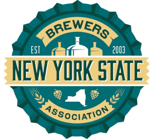 NYS Brewers Assn