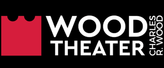 charles wood theatre