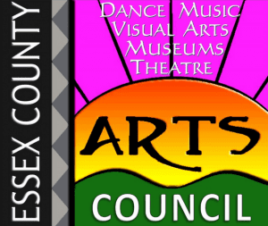 essex county arts council