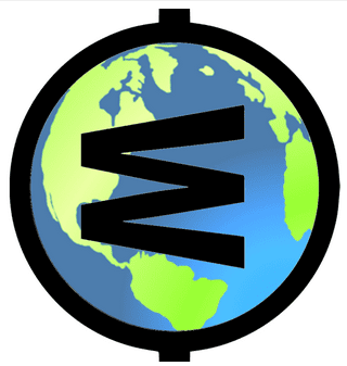 symbol for the Embedawatt as envisioned by AARCH