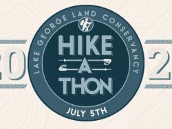 2020 hike a thon