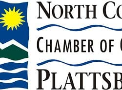 north country chamber logo