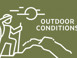 outdoor conditions logo