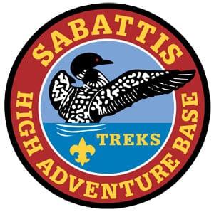 sabattis