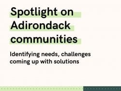 Adirondack Communities logo