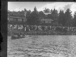 Lake Placid Club